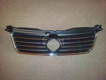 Maska za Volkswagen Passat B5.5 od 2000. do 2005. god.