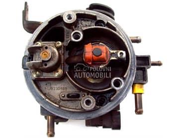 Karburator za Lancia Ypsilon