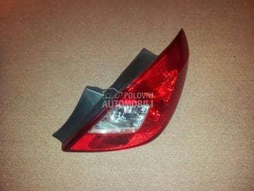 Stop svetlo desno za Opel Corsa D od 2006. do 2012. god.
