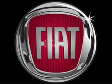 Volani za Fiat 500, 500L, Bravo ...
