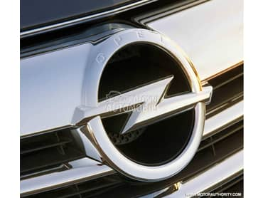 Dizne za Opel Astra H, Corsa C, Corsa D ...