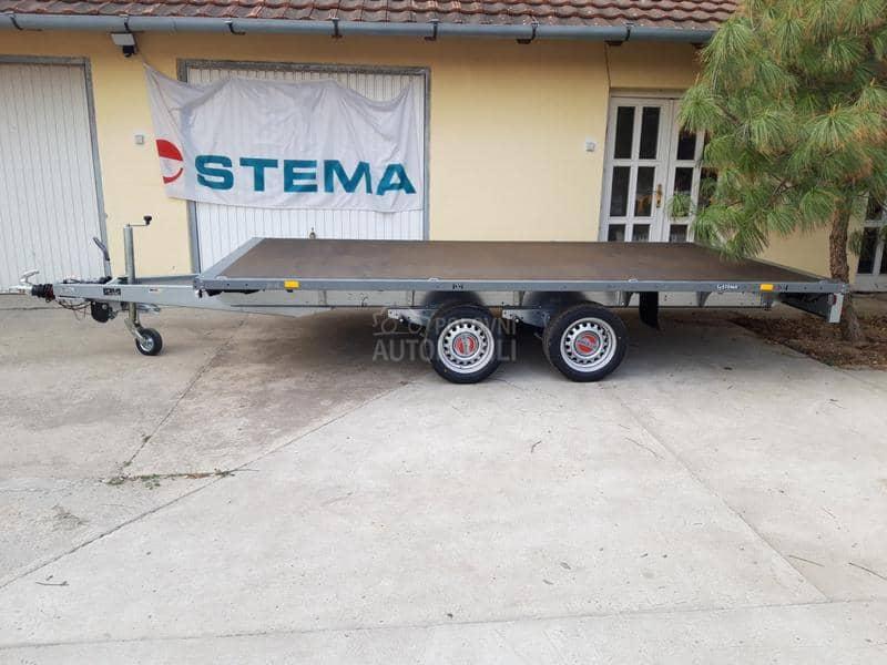 Stema SHP 02 35 40 20.2