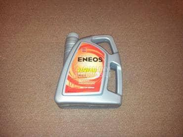 ENEOS mot. ulje 10W-40 4L