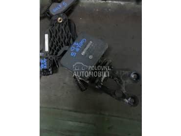 ABS za Volkswagen Golf 5