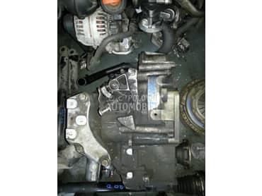 Menjac 6 brzina za Volkswagen Golf 5