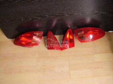 Stop svetlo za Alfa Romeo 147, 156, 156 Crosswagon