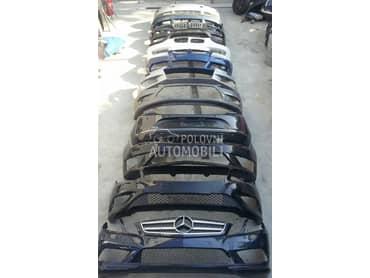 Branici za Volkswagen 181, Amarok, Bora ...