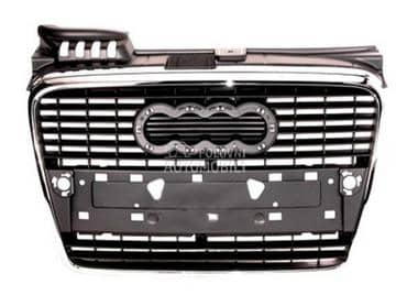 Ukrasna maska za Audi A4