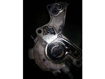 Tandem pumpa za Volkswagen 181, Amarok, Bora ...