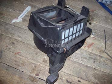 Kuciste ventilacije za Volvo V40
