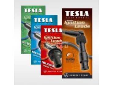 volkswagen kablovi za svećice za Volkswagen Bora, Caddy, Corrado ...