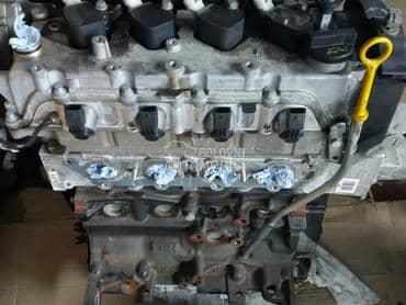 Delovi motora 1.4 TB za Alfa Romeo Giulietta, MiTo