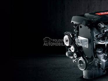 Motor za Alfa Romeo Giulietta, MiTo