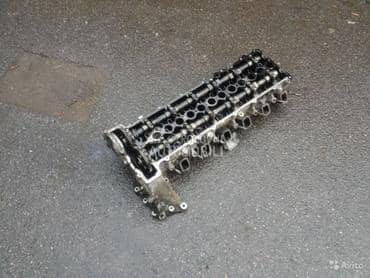 Glava motora za BMW 325, 330, 530 ...