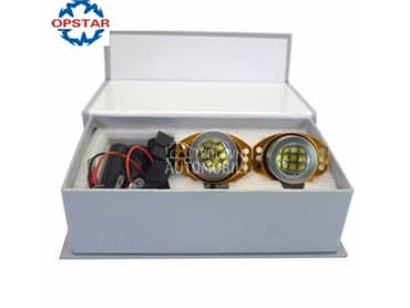Led markeri diode angel za BMW 114, 116, 118 ...