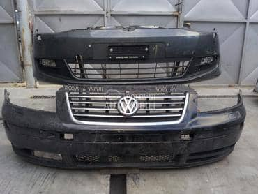 Branici, farovi, maske za Volkswagen Caddy, Golf 5, Golf 6 ... od 2005. do 2015. god.