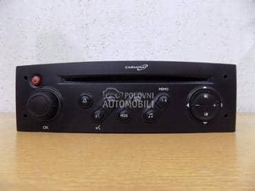 Radio cd za Renault Megane, Scenic