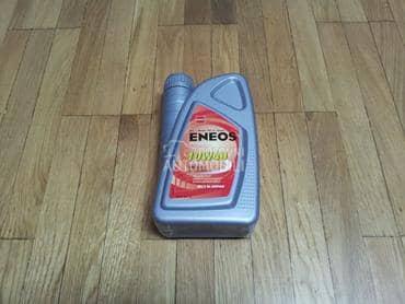 ENEOS 10W40 Premium ulje 1l