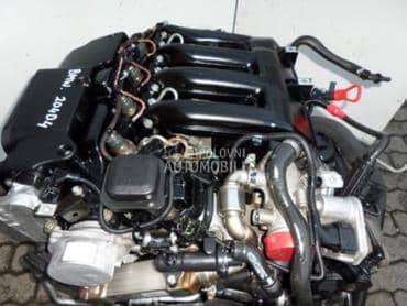 Motor za BMW 320, X3