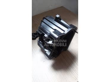Poklopac EGR ventila za Opel Insignia