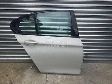 Vrata za BMW 114, 116, 118 ...