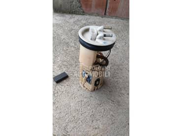 Pumpa za gorivo za Volkswagen Passat B5, Passat B5.5