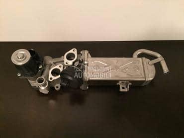 Egr ventili za Audi A1, A2, A3 ...