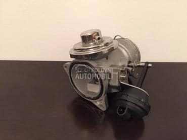 EGR ventil za Audi A1, A2, A3 ...