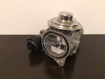 EGR ventil za Volkswagen Passat B1, Passat B2, Passat B3 ...