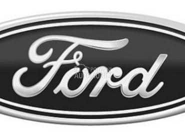 Hladnjak vode za Ford C-Max, Fiesta, Focus ...