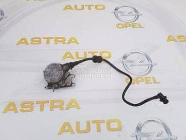 Vakum pumpa za Opel Astra G