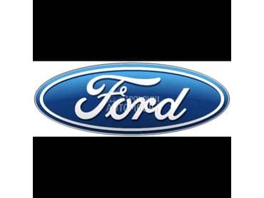 DELOVI Ford C MAX I Fiest