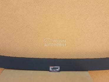 Spojler za Volkswagen 181, Amarok, Bora ...