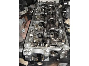 Glava motora za Škoda Fabia, Octavia, Praktik ...
