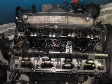 Motor za Audi A3, A4, A6