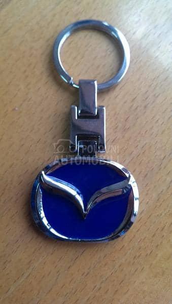 Privezak za kljuc NOVO