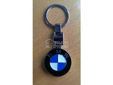 Privezak za kljuc NOVO za BMW