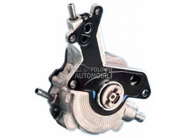 Tandem pumpa za Volkswagen Bora, Buba, Golf 4 ...