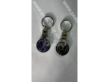 Privezak za ključeve za Volkswagen 181, Amarok, Bora ...