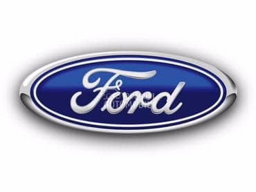 Sedista za Ford C-Max, Fiesta, Focus ...