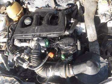 motor 1.9d dv8 za Citroen Berlingo, C15, Xsara