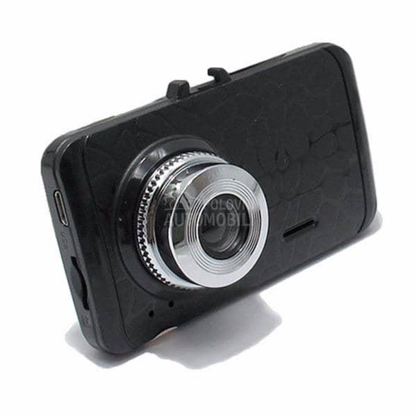 Auto kamera H330 Full HD
