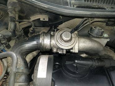 Eger ventil za Volkswagen Bora, Golf 4, Passat B5 ...