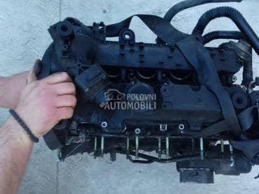 Motor 1.4 HDI za Citroen C3