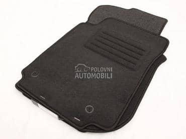 Tepih patosnice za Hyundai Accent, Atos, Elantra ...