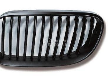Maske bubrezi za BMW 315, 316, 318 ...